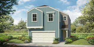 Plan 3 by The Village Plan 3 Plan For Sale Fair Oaks Ca Trulia