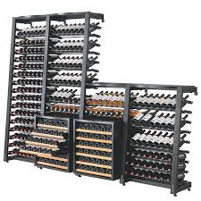 hutch with wine rack wine racks for sale table with wine rack