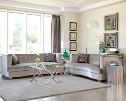 Livingroom Furniture Set by Living Room Sofa Sets Ebay Inside Gray Living Room Furniture Sets