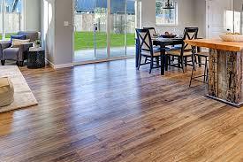 Hardwood Floors Refinishing Hardwood Flooring Refinishing Los Angeles Ca Call Us 213 354 8786