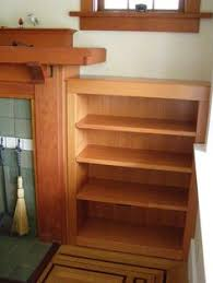 woodworking projects and plans for beginners free woodworking