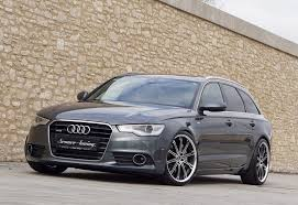 audi s6 turbo audi a6 reviews specs prices top speed
