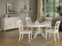 small kitchen sets furniture 55 kitchenette table sets small kitchenette tables luxury small