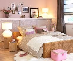 Schlafzimmer Neue Farbe 105 Zimmer Streichen Ideen Farben Für Jeden Raum Schlafzimmer