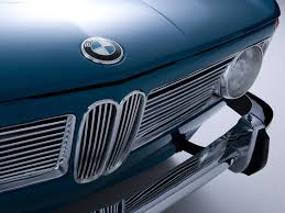 bmw grill bmw 1500 1962 picture 16 of 19