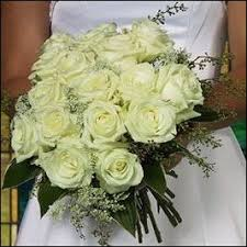 wedding flowers hamilton wedding flowers from max flowers inc your local hamilton oh