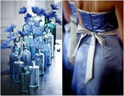 corn flower blue best 25 cornflower blue weddings ideas on cornflower