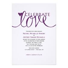 modern wedding quotes for invitations matik for