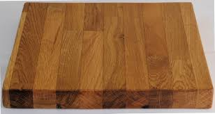 what is danish oildanish oil com danish oil protecting wood danish oiled oak block