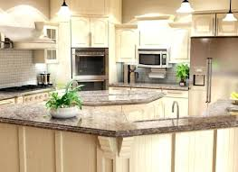 cabinet touch up paint kitchen cabinet touch up paint medium size of kitchen craft cabinets
