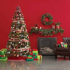 christmas decorations clearance astounding christmas decoration clearance strikingly delectable