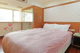 chambre d hotel en journ馥 chambre hotel journ馥 100 images chishang 2017 le top 20 des