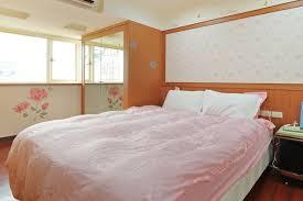 location chambre journ馥 chambre hotel journ馥 100 images chishang 2017 le top 20 des