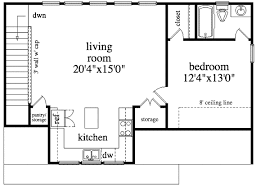 carriage house apartment floor plans pretty design 3 carriage house open floor plans 17 best images