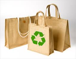 eco bag objectives of our eco bags