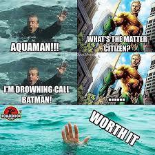 Aquaman Meme - aquaman meme comic other memes pinterest aquaman and comic