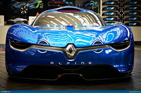 renault alpine ausmotive com renault alpine a110 50 photo gallery