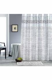 Shower Curtains Shower Curtains Bath Nordstrom