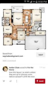 earth berm house plans 78 best house plans images on pinterest master suite homes and