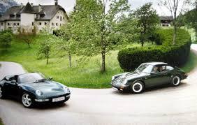porsche british racing green poster porsche 911 carrera 3 2 british racing green porsche 993