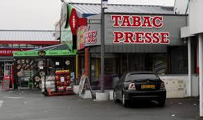 bureau de tabac montauban braquage dans un bureau de tabac à montauban 10 11 2014
