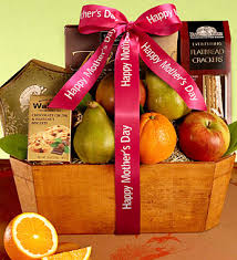fruit baskets for s day gift baskets for s day get an amazonlocal deal today