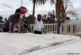 yom kippur at home approaching yom kippur in hurricane ravaged key west unity the