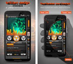 playerpro apk musix player pro trial apk version
