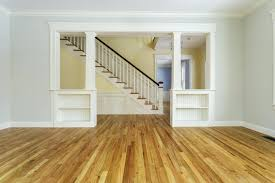 Installing Stair Nose On Laminate Flooring Laminate Staircase Installationwood Floor Paint For Stairs