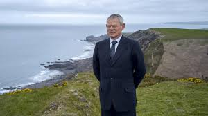 dci banks episode guide the first clip from u0027doc martin u0027 season 8 is here telly visions