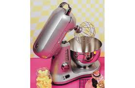 breville bem825bal the bakery boss stand mixer at the good guys