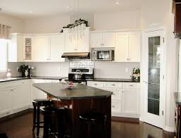 Kitchen Cabinet New Kitchen Cabinets Kitchen Espresso Kitchen Cabinets Luxury Espresso Cabinets With