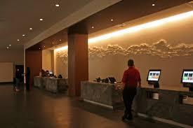 renovations of the minneapolis hyatt u2014 the front desk wcco cbs