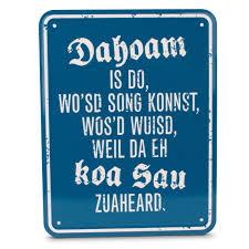 bayerische geburtstagsspr che pin ikimmi auf bairisch bayrisch sprüche und