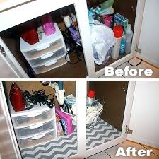 cabinet and drawer liners bathroom cabinet liner bathroom cabinet drawer liners