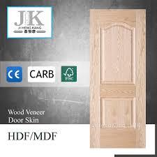 hollow interior doors hollow core wood door hollow core wood door suppliers and