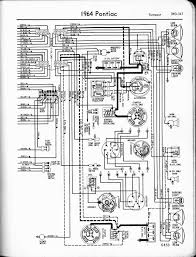 62 chevrolet starter solenoid wiring diagram chevrolet wiring