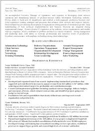 executive resume templates word print executive resume template for word 10 executive resume