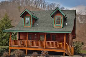 1 bedroom bedrooms smoky mountain cabin rentals smoky cascades