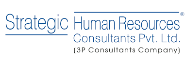 3p consultants