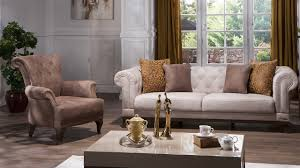 The Living Room Salon Modern Salon Takımları Jpg 1280 720 Ev Dekorasyonu Pinterest