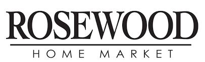 Home Design Store Shreveport Rosewood Home Market Home Decor Bossier City La