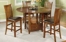 Pub Dining Room Set by Winners Only Zahara Five Piece Pub Set Mathis Brothers Furniture