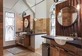 Pendant Lights In Bathroom by 21 Bathroom Pendant Lighting Design Ideas Home Dedicated