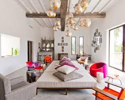 livingroom lighting living room lighting ideas houzz
