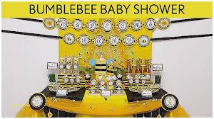 bumblebee baby shower baby shower invitation fresh bumblebee baby shower invitations
