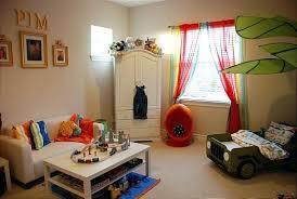 Toddler Boy Bedroom Ideas Toddler Bedroom Ideas For Boys Bedroom Designs Bedroom Bedroom