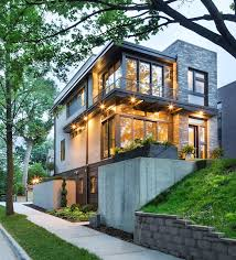 Best  Modern Home Design Ideas On Pinterest Beautiful Modern - Modern homes design