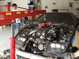 1991 nissan 300zx twin turbo 300zx 2jz swap project car nissan forum nissan forums