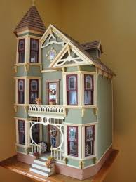 best victorian style houses house style design tips for